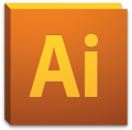 adobe_illustrator_cs5_icon.png