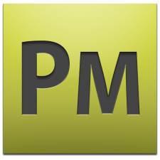 Adobe_PageMaker_v9.0_icon
